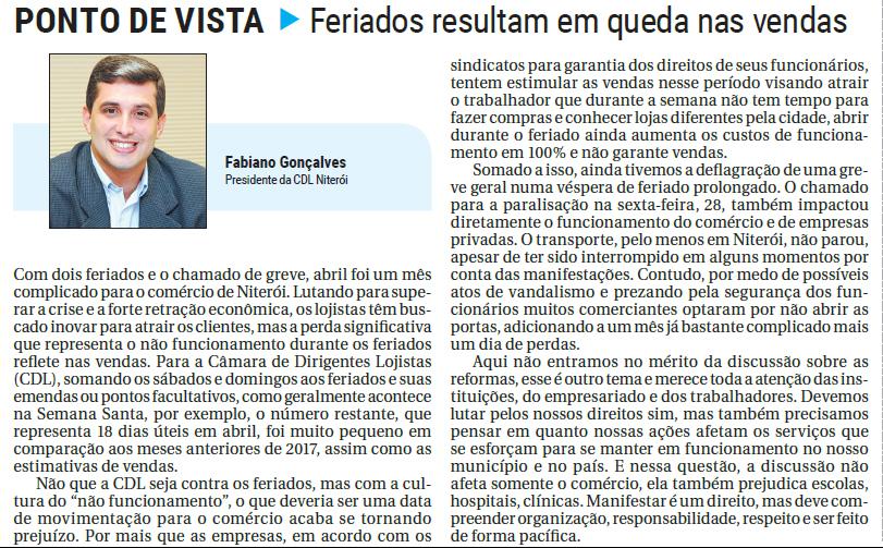 Artigo-Fabiano-Gonçalves-O-Fluminense-Abril.jpg