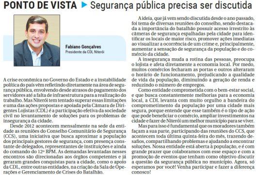 Artigo-O-Fluminense-Fabiano-Gonçalves.jpg