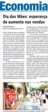 CDL-matéria-Dia-das-Mães-O-Fluminense.jpg