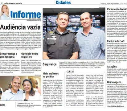 CDL-na-Coluna-Informe-O-Fluminense.jpg