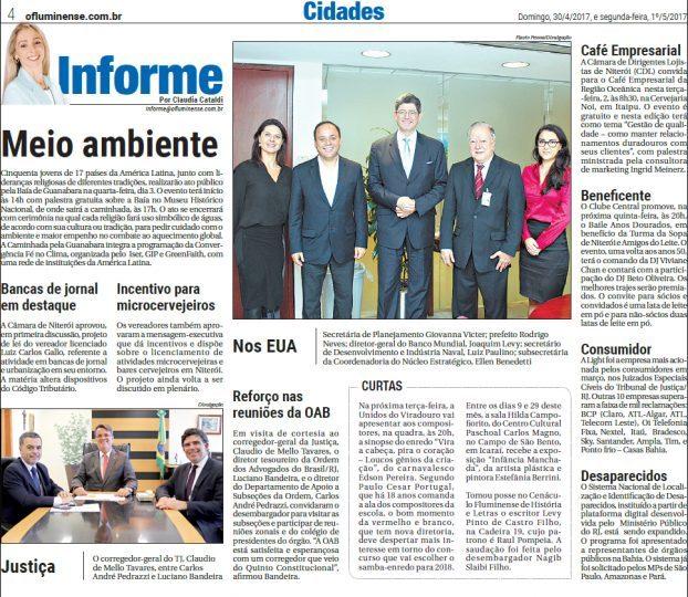 Coluna-Informe-Café-Empresarial.jpg