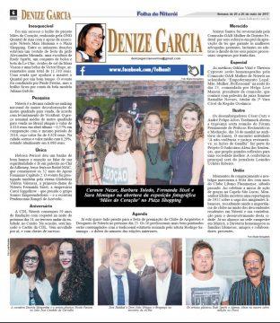 Publicação-Coluna-Denize-Garcia.jpg