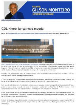 Publicação-Coluna-Gilson-Monteiro.jpg