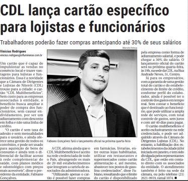 Publicação-Jornal-O-Fluminense.jpg