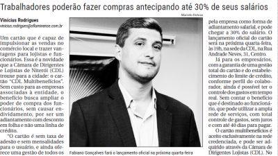 O Fluminense