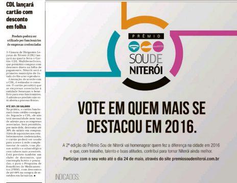 Publicação-Jornal-O-Globo.jpg