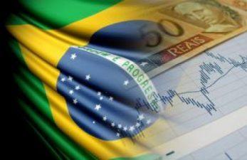 Brasil é o 8º mercado de OTT do mundo. Como isso impacta seus negócios?