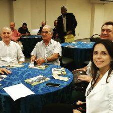 05/06 – CDL Niterói é palco para discussão da economia no município