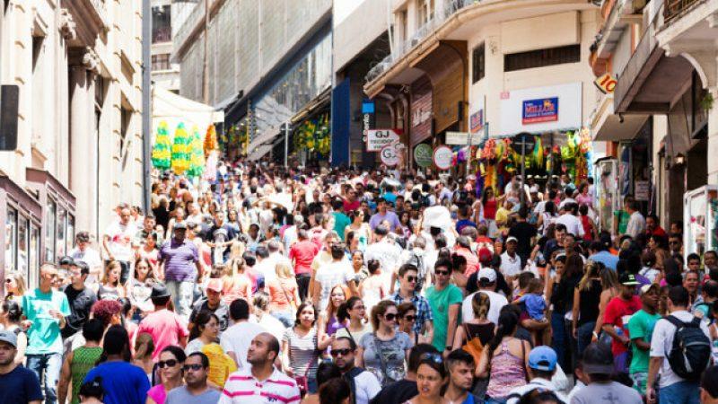 Entendendo o consumidor brasileiro