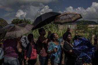 Por que ainda não dá para garantir que o Brasil saiu da recessão