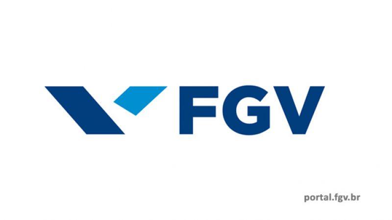 Expectativa de inflação dos consumidores recua em junho, diz FGV