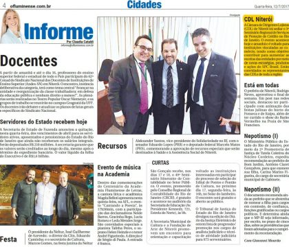 12.07.-Coluna-Informe-O-Fluminense.jpg