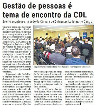 12.07.-Publicação-O-Fluminense-.jpg