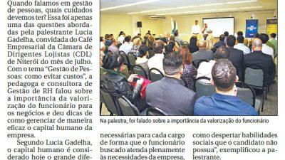 12/07 – O Fluminense