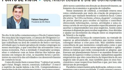 15/07 – O Fluminense