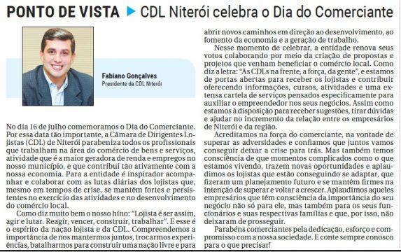 15.07.-Artigo-O-Fluminense.jpg