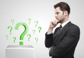 Pequisa aponta que pequeno empresário não pretende investir nos próximos 3 meses