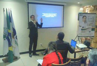 04/07 – Café Empresarial da Região Oceânica aborda marketing para empreendedores