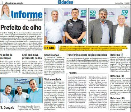 Coluna-Informe-01-06.jpg