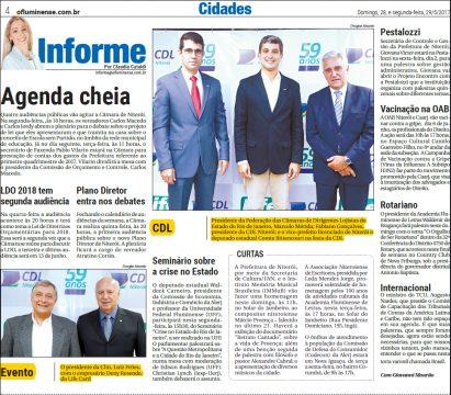 Coluna-Informe-28-05.jpg