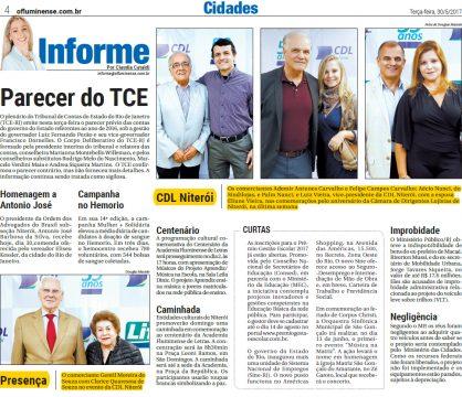 Coluna-Informe-30-05.jpg