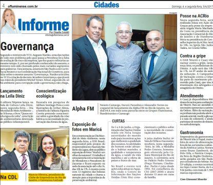 Coluna-informe-04-06.jpg