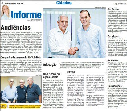 Coluna-informe-06-06.jpg