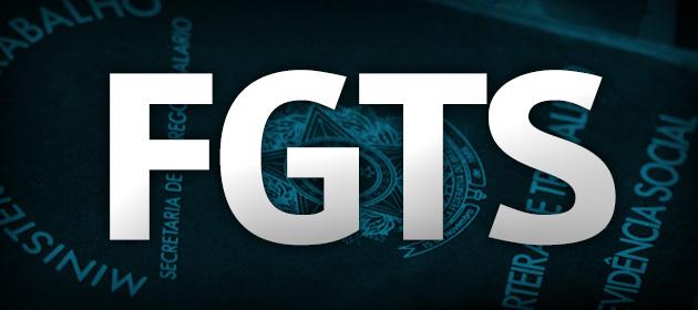 FGTS-Empregado-Doméstico1.jpg
