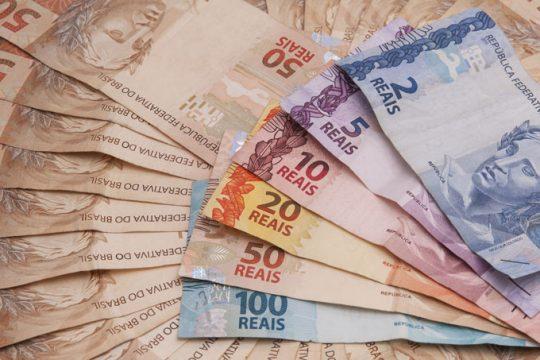 dinheiro-6.jpg