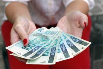 Até onde o salário mínimo precisa ir para cumprir o que promete?