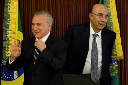 2017-02-21t163242z_1942447744_rc1b037e6900_rtrmadp_3_brazil-politics.jpg