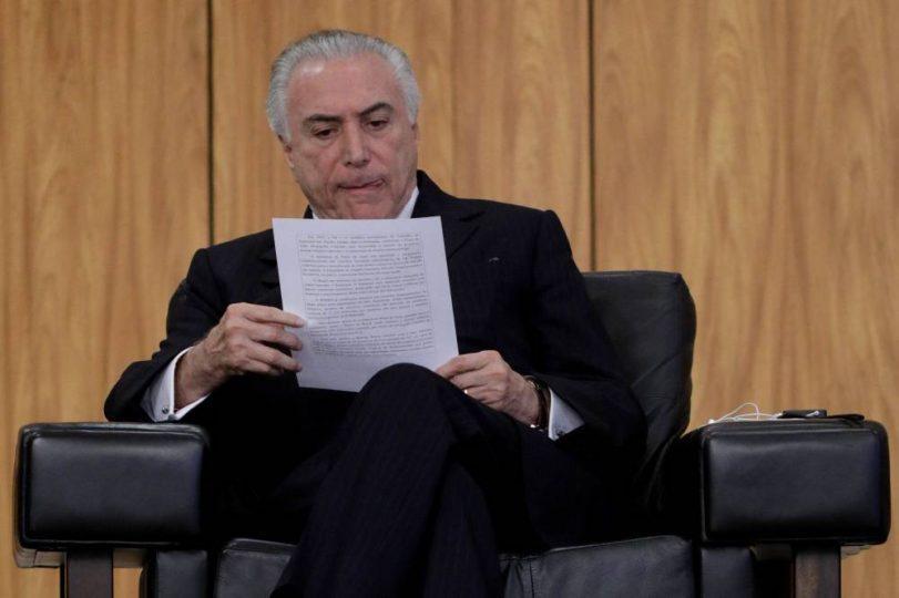 2017-06-26t222718z_1350684180_rc1bd7631c00_rtrmadp_3_brazil-politics-e1498581990235.jpg