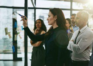 Três dicas para manter a saúde das empresas em tempo de recessão