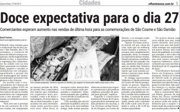 21/09 – O Fluminense