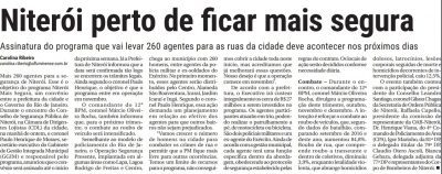 29/09 – O Fluminense