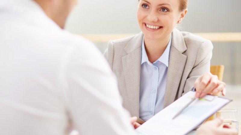 O que você precisa saber antes de migrar para a Consultoria