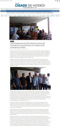 08.11.-Jornal-Cidade-de-Niterói.jpg
