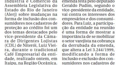 08/11 – O Fluminense