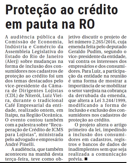 08.11.-O-Fluminense.jpg