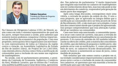 11/11 – O Fluminense