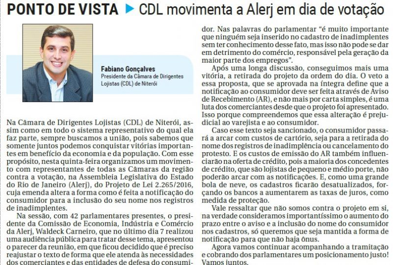 11.11.-Artigo-O-Fluminense.jpg