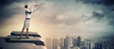 Empreendedorismo feminino: como criar ambientes favoráveis?