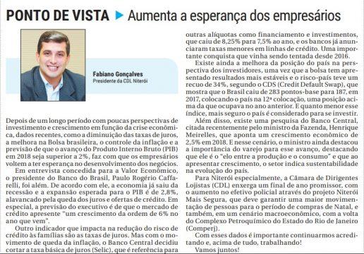 18.11.-Artigo-O-Fluminense-1.jpg