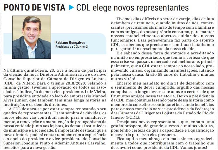 25.11.-Artigo-O-Fluminense-1.jpg