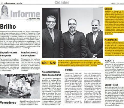 25.11.-Informe-O-Fluminense-1.jpg