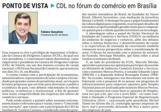 28/10 – O Fluminense