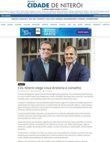 28.11.-Jornal-Cidade-de-Niterói-1.jpg