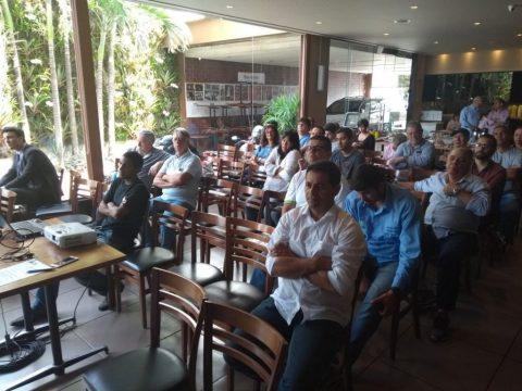 05_12_2017_cafe-empresarial-regiao-oceanica_5.jpeg