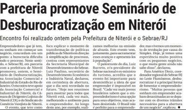 07/12 – O Fluminense