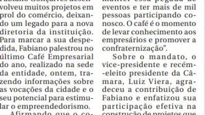 13/12 – O Fluminense